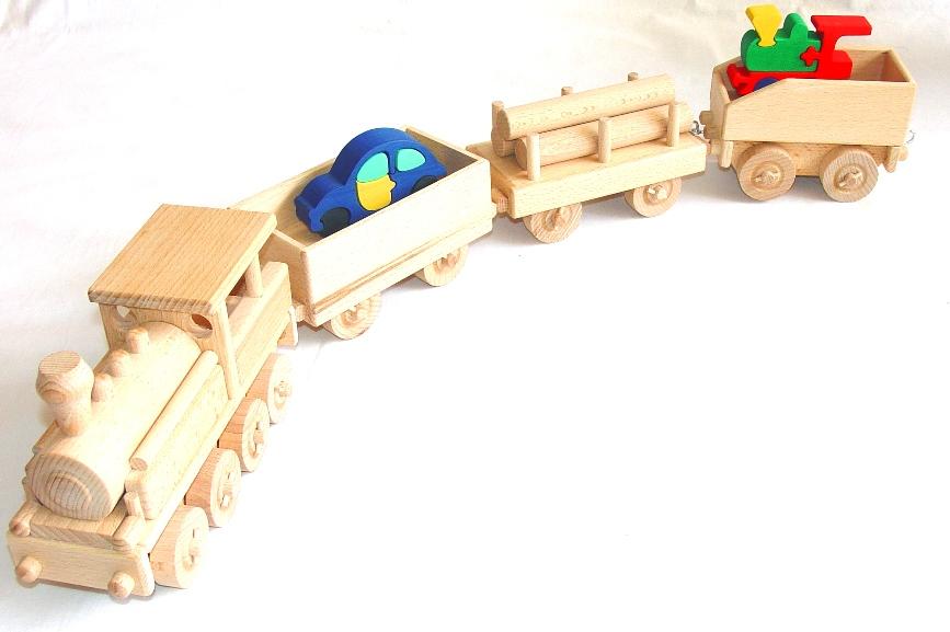vyr_1116Dreveny-vlak-vlacek-masinka-s-masinkami