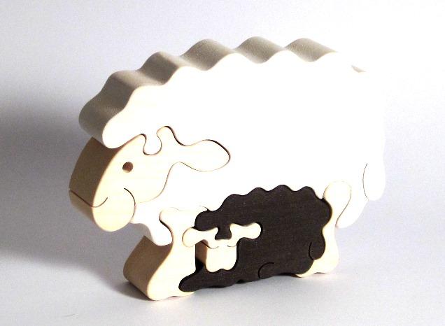 vyr_156drevene-puzzle-ovce-jehnatko