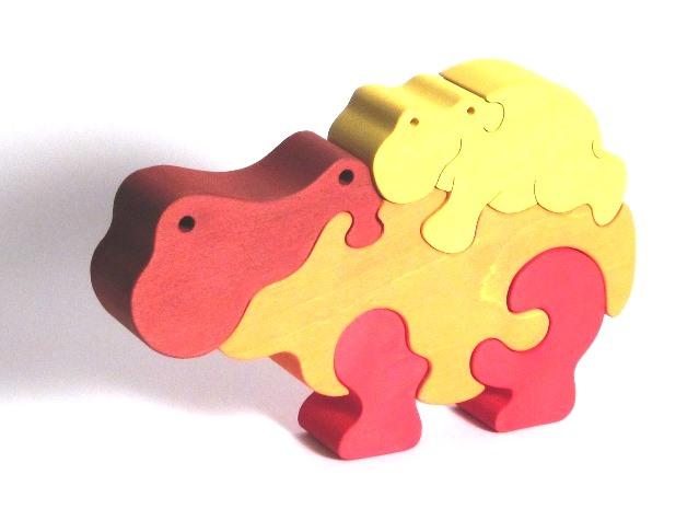vyr_161drevene-puzzle-hroch-velky