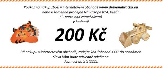 vyr_1655poukaz_200