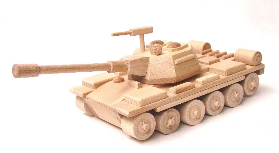 vyr_8dreveny_tank_rusky