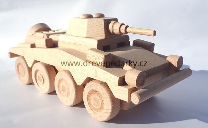 Panzerkraftwagen