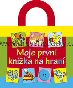 _vyr_1917Moje-prvni-knizka-omyvatelna