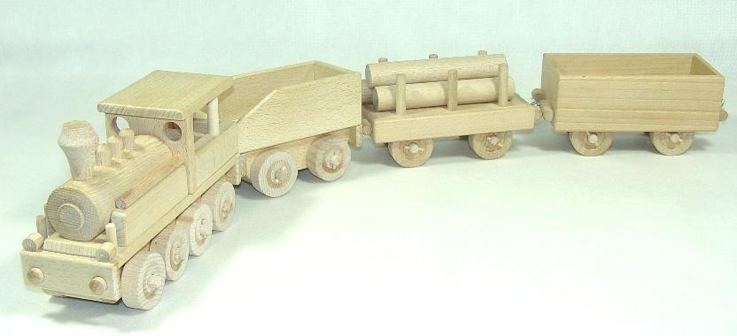 _vyrp11_1139Drevena-masinka-vlak-vlacek-dlouhy