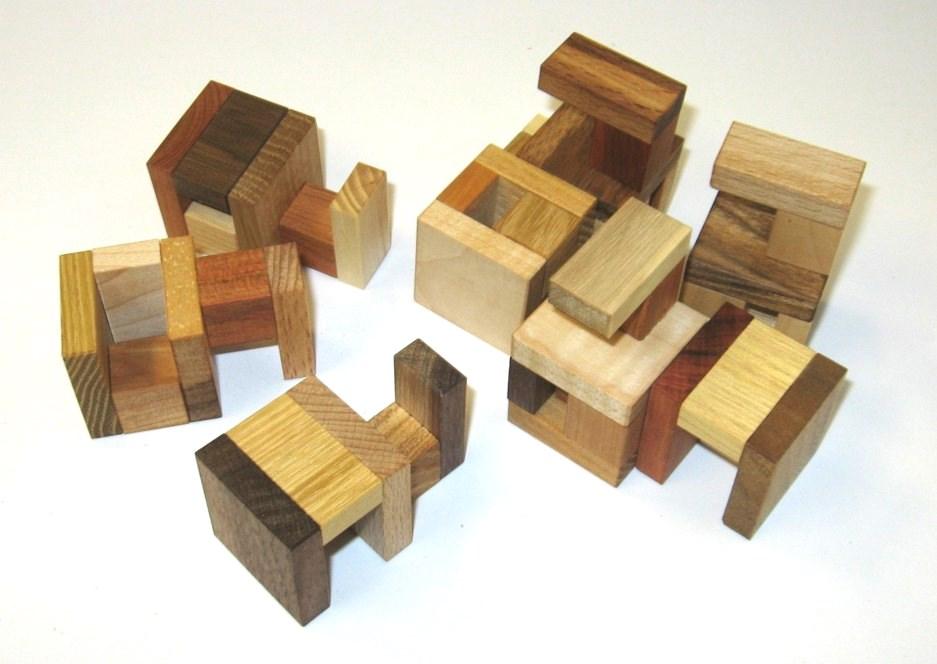_vyrp11_1469hooked-cube_2_2