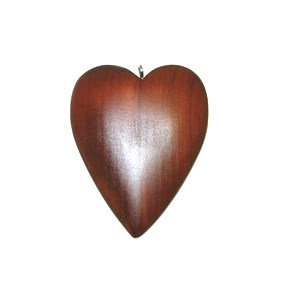 _vyrp11_1499dekorace-srdce-tmave