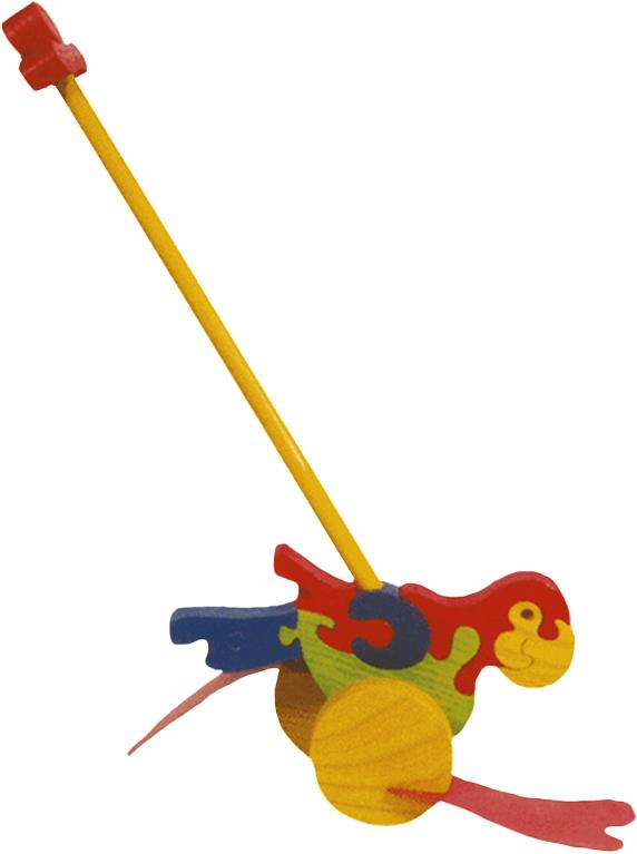 _vyrp11_1713drevena-hraaca-na-tyci-papousek