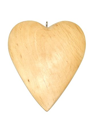 _vyrp12_1499Dekorace-srdce-velke-svetle