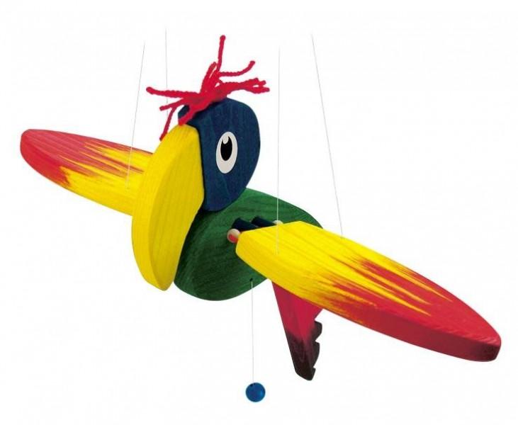 _vyrp12_450Dreveny-papousek-maly-zihany
