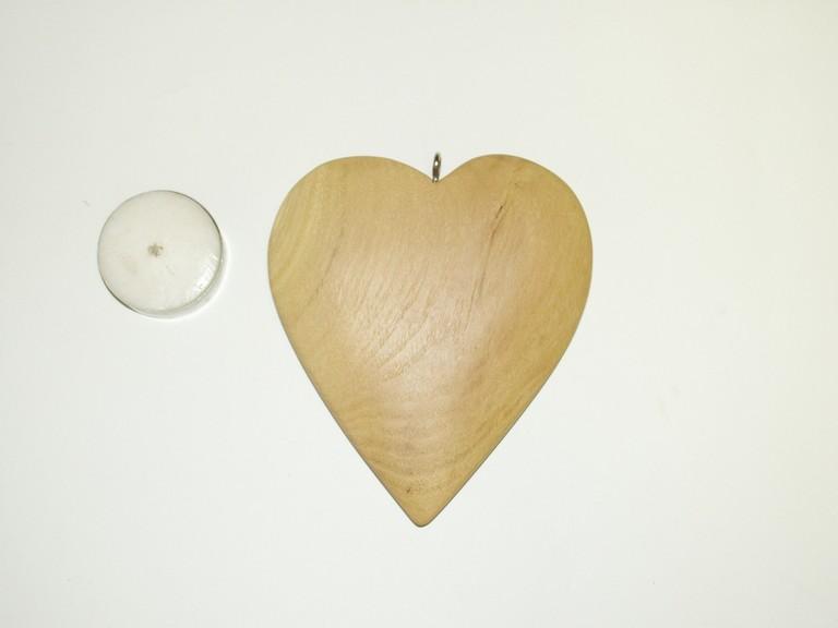 _vyrp14_1499Drevena-dekorace-srdce