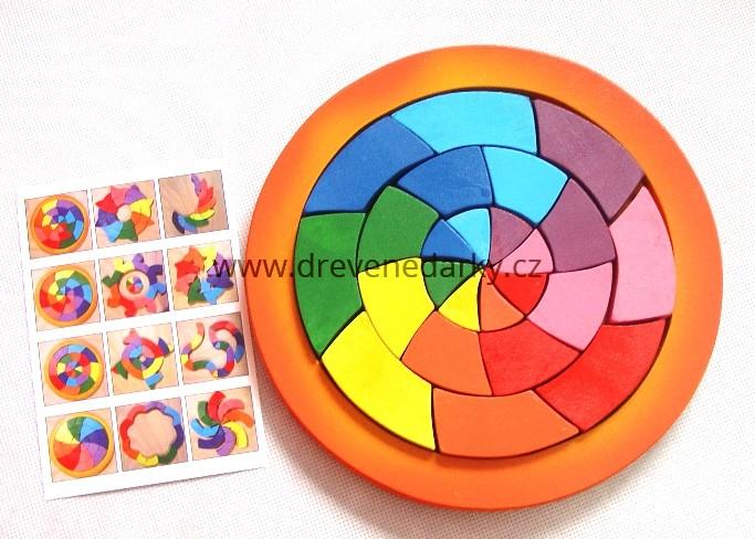 skladacka-mozaika-kruh-barevny_02