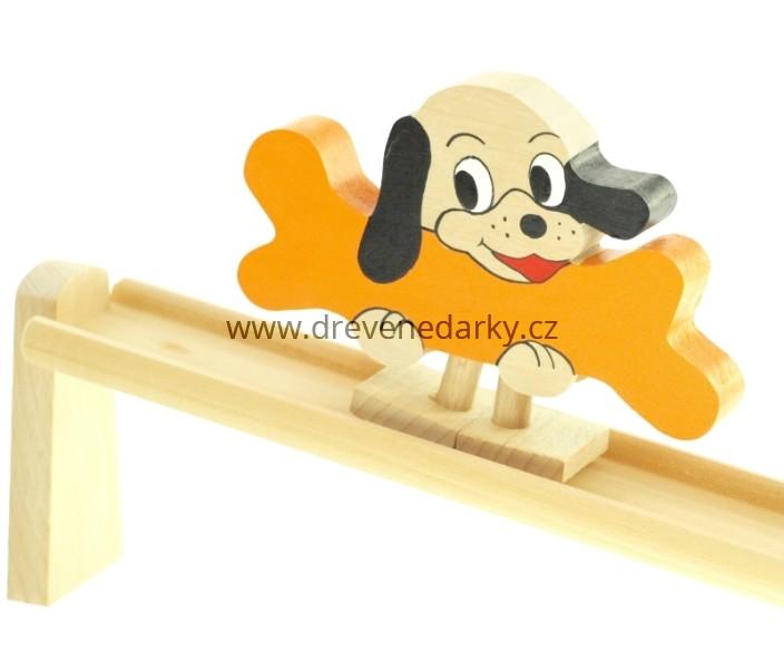 chodici-zviratko-pes