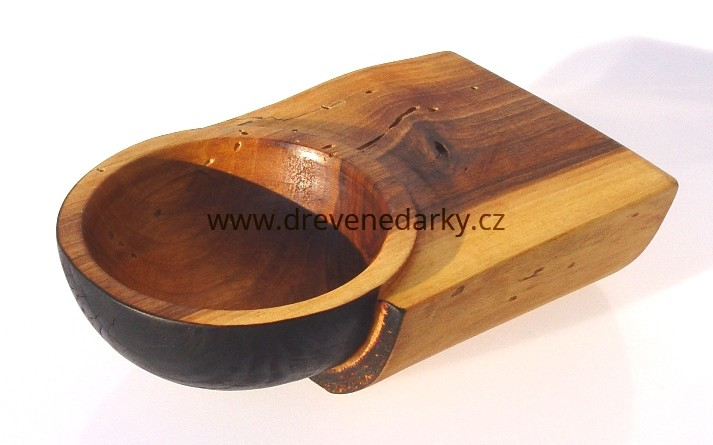 unique-product-wooden-bowl-31