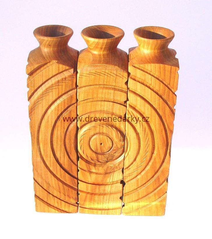 Wooden-vase-unique-47