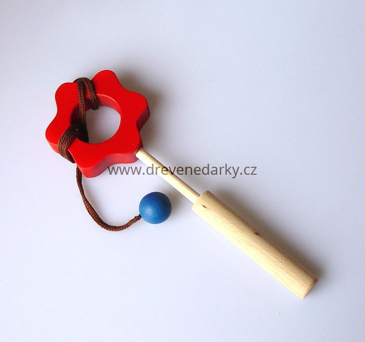 wooden-game-skill